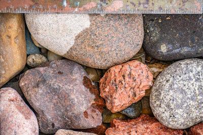 colorado cobble