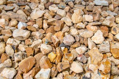 Ozark Rock
